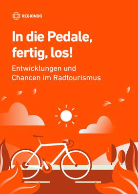 Cover_Radsport