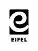 EIFEL_Logo_Schwarz_sRGB