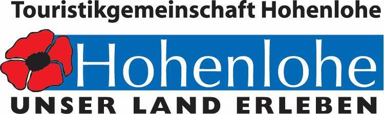 TG Hohenlohe