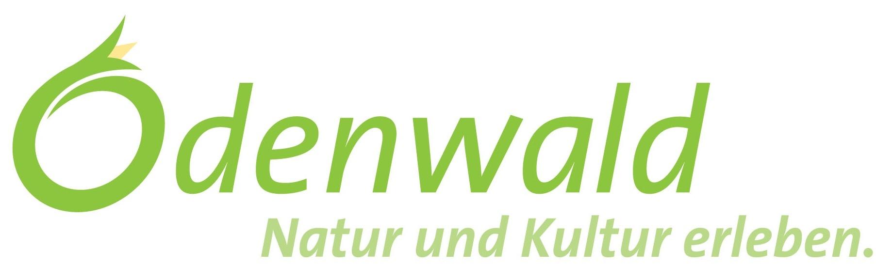 TG Odenwald